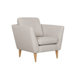 Mynta | Loungesessel | SITS
