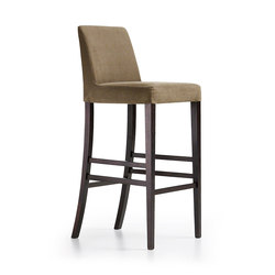 Matrix P | Bar stools | Midj