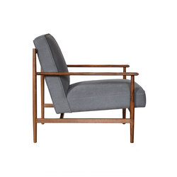 Gaia armchair | Armchairs | mg12