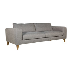 Passion | Lounge sofas | SITS