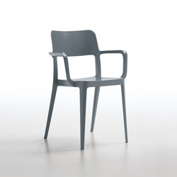Nenè PP | Chairs | Midj