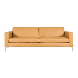 Impulse | Loungesofas | SITS