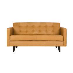 Ingrid   Divani lounge   SITS