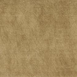 Laminam Seta Oro 3+ | Carrelage céramique | Crossville