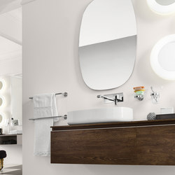 Mirror By Inda Architonic