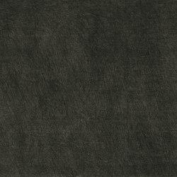Laminam Seta Liquorice 3+ | Carrelage céramique | Crossville