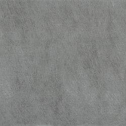 Laminam Seta Gris 3+ | Keramik Fliesen | Crossville