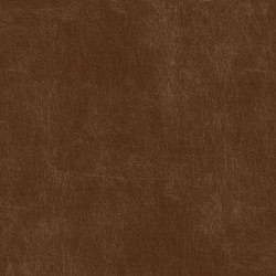 Laminam Seta Glace 3+ | Keramik Fliesen | Crossville