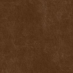 Laminam Seta Glace 3+ | Carrelage céramique | Crossville