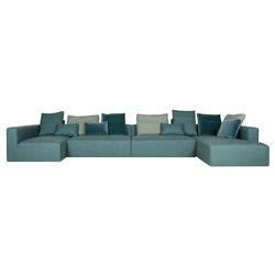 Liam | Sofás lounge | SITS