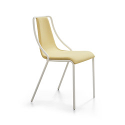 Ola S TS | Chairs | Midj