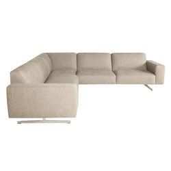 Linus | Lounge sofas | SITS