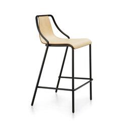 Ola H65 LG | Bar stools | Midj