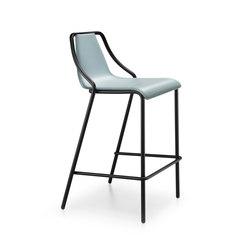 Ola H65 / H75 CU | Bar stools | Midj