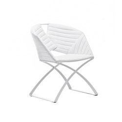 Portofino | Restaurant chairs | Midj