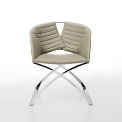 Portofino | Chairs | Midj