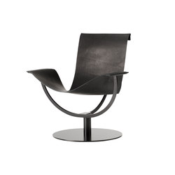 Arch Chair | Loungesessel | Favius