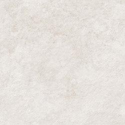 Delta Blanco | Baldosas de cerámica | VIVES Cerámica