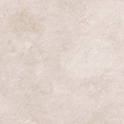 Delta Crema | Baldosas de cerámica | VIVES Cerámica