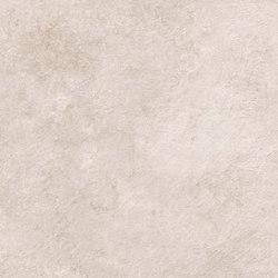 Delta Crema | Keramik Fliesen | VIVES Cerámica