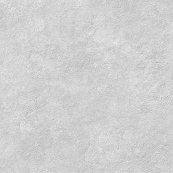 Delta Gris | Carrelage céramique | VIVES Cerámica
