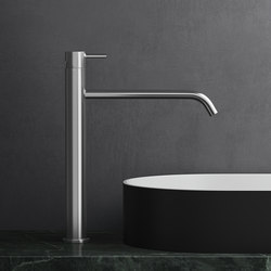 Como 02 | Wash basin taps | Vallone