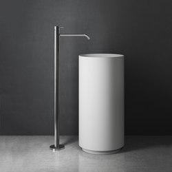 Como 03 | Bath taps | Vallone