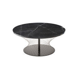 Network | Coffee Table | Tavolini da salotto | Favius