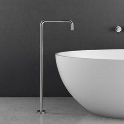 Como 06 | Bath taps | Vallone