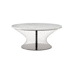Network | Coffee Table | Mesas de centro | Favius
