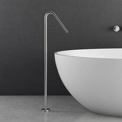 Como 07 | Bath taps | Vallone