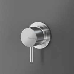 Como 12 | Shower controls | Vallone