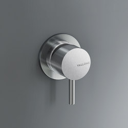 Como 13 | Shower controls | Vallone