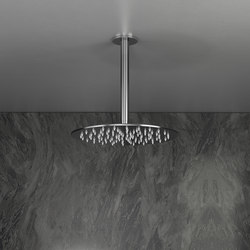 Como 22 | Bathroom taps accessories | Vallone
