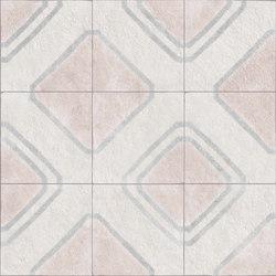 Ceos Blanco | Baldosas de cerámica | VIVES Cerámica