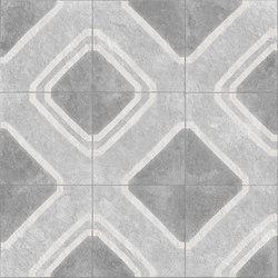 Ceos Gris | Floor tiles | VIVES Cerámica