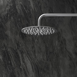 Como 24 | Bathroom taps accessories | Vallone