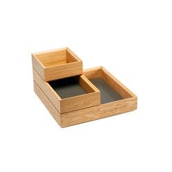 Tidy   Storage boxes   Favius