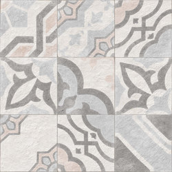 Atokos Multicolor | Ceramic tiles | VIVES Cerámica