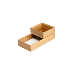 Tidy | Storage boxes | Favius