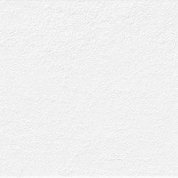 Omicron Nieve | Ceramic tiles | VIVES Cerámica