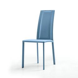Silvy SA | Chairs | Midj