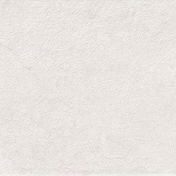 Omicron Blanco | Piastrelle ceramica | VIVES Cerámica