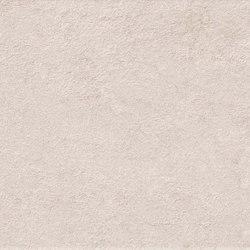 Omicron Crema | Piastrelle ceramica | VIVES Cerámica