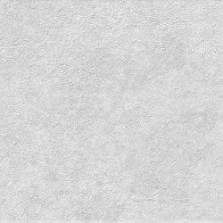 Omicron Gris | Piastrelle ceramica | VIVES Cerámica