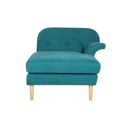 Poppy | Chaise longue | SITS