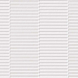Omicron | Tilos Nieve | Ceramic tiles | VIVES Cerámica
