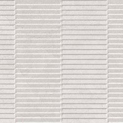 Omicron | Tilos Blanco | Ceramic tiles | VIVES Cerámica