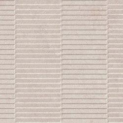 Omicron | Tilos Crema | Ceramic tiles | VIVES Cerámica