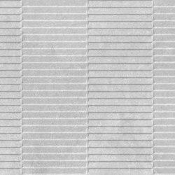 Omicron | Tilos Gris | Ceramic tiles | VIVES Cerámica